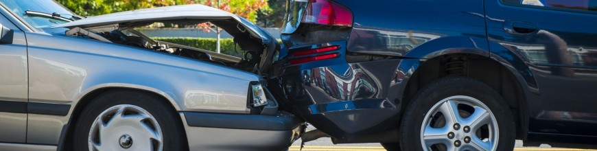 Our San Fernando Valley Personal Injury Attorney Services