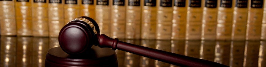 Our San Fernando Valley Probate Attorney Services