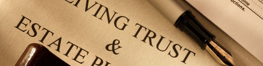 Our San Fernando Valley Wills And Trusts Attorney Services